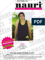 Ropa Deportiva Ref 7.pdf