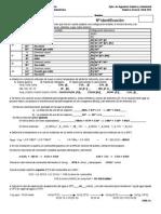 Examen Parcial 13-14