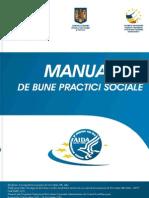 Manual de bune practici sociale.pdf