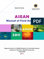 ASEAN%20Manual%20of%20Food%20Analysis.pdf