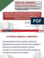 Ponenciaconsejoporlapaz Oscarcontreras 110219061852 Phpapp01