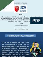 diapositivas-tesis-UCV.pdf