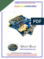 6 - Panduan Lengkap Broker Forex - Tfs_norestriction (1)