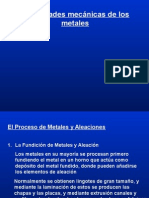 clase-20-propiedades-mecnicas-1227135710202994-9