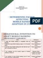 Slide Questionnaire 3.2