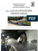 Frentes Largas EXPO.pdf