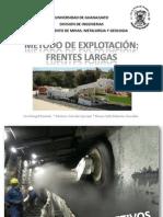 Frentes Largas EXPO.pdf