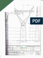 Tipuri de stalpi.pdf