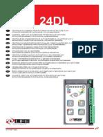 RG1-24DL_gb.pdf