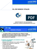 CONTROL DE SIGNOS VITALES.ppt