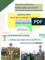 AG-PBN-2015-3