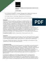 Consideraciones Esteticas en El Diseño de Retenedores Directos de Protesis Parciales Removibles