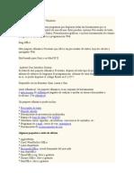 Paquete Ofimatico (1)