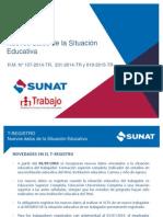 CASO PRÁCTICO RENTAS DE PRIMERA Y CUARTA CATEGORÍA.pdf