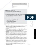 2014 Primer 15 Study Guidepdf