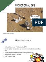 Cours_navigation.pdf