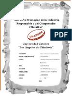 CASO PRACTICO 14 PAGOLA JARA.pdf