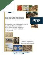 D5 5 Handbook
