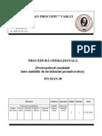 procedura pretransfer.pdf