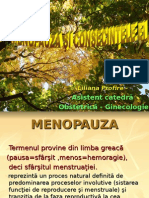 3.Menopauza.ppt