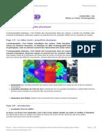 416-milieu-marin-proprietes-physiques.pdf