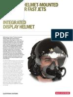 Baes helmet systems