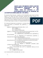 Resumen ICT