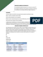 Unidades de Medida en Informatica (2)