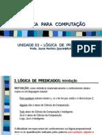 unidade_3_-_logica_de_predicados