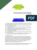 periodo_imperial_fixacao_-_prof._luiz.pdf