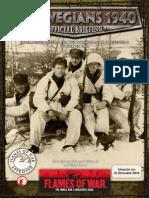 Norwegian 1940