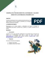 Términos y Condiciones Concurso Diseño-por-la-Sostenibilidad MAR 18 2015