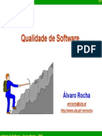 Quali Dade Software Port