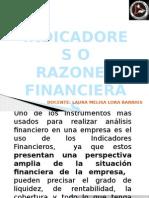 indicadoresfinancieros-100917102953-phpapp02