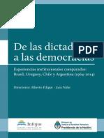 Filippi & Niño - de_las_dictaduras_a_las_democ..