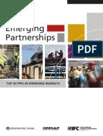 Emerging Partnerships