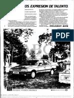 ABC-21.09.1988-pagina 008