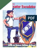 3. manual_do_Escudeiro.pdf