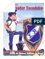 3. manual_do_Escudeiro.pdf
