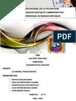 253128269-Auditoria-Tributaria.pdf