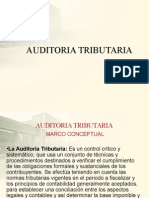 254863748-AUDITORIA-TRIBUTARIA.ppt