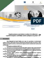 Brosura Proiect Cod Smis 14719