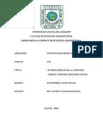 Universidad Nacional de Sanmartí1carnicos