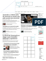 EL PAÍS_27_04_2015