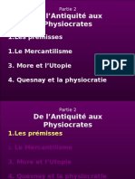 Preclassiques