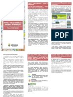 Cartilha - Portal - Transparência