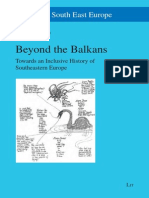 Sabine Rutar (ed) - Beyond the Balkans.pdf