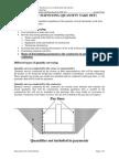 62_23335_CB415_2014_1__2_1_quantity-surveying