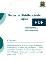 Redes de distribuicao  n.pdf