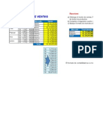 IDAT PC2